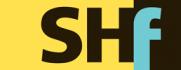 Logo Shf