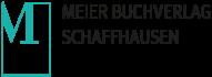 Meier Buchverlag