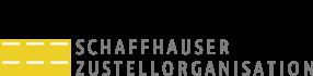 Schazo Logo